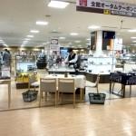 泉北店珈琲教室画像2