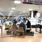 泉北店珈琲教室画像6