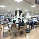 泉北店珈琲教室画像5